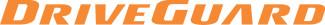 Bridgestone DriveGuard logo