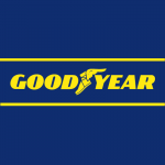 logo-goodyear-tyres